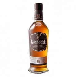 Paper Gift Pack- 2x...