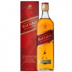 [SOLD OUT] Wooden Gift Box...
