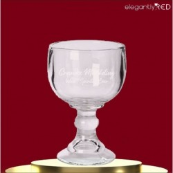 [SOLD OUT] 5x Good Day Soju...
