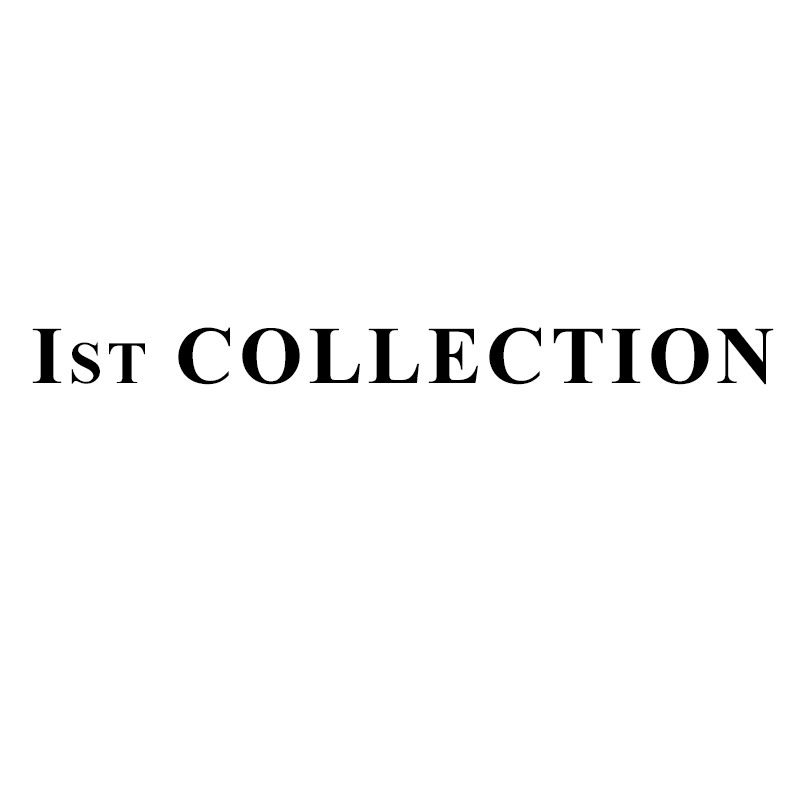 IST COLLECTION